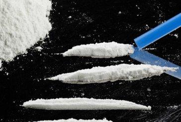 Casablanca :  Elle tente d'introduire  de la cocaïne à la prison d'Oukacha