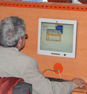 714.000 transactions en ligne à fin 2011