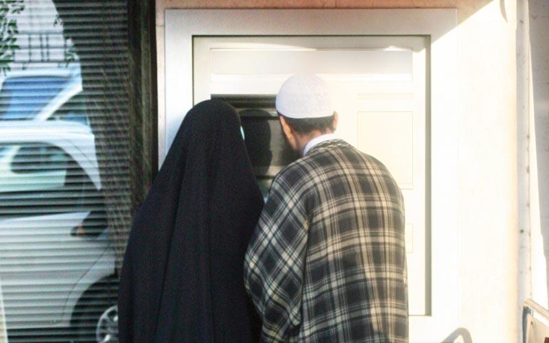Banques islamiques : Les oulémas entrent en jeu