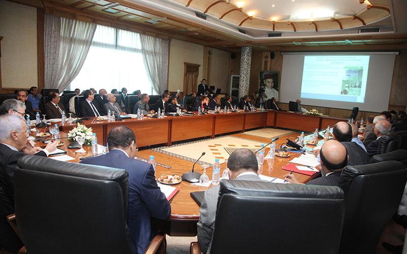 Ebola au Maroc : Le risque zéro n'existe pas