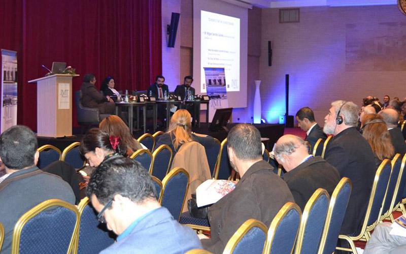 Tanger-Tourisme: L'OMT ambitionne d'atteindre plus de 500 millions d'arrivées à l'horizon 2030