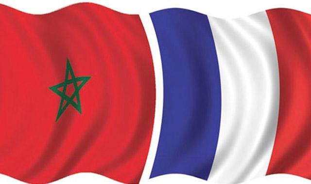 Rabat et Paris réaffirmeront leurs partenariats ce jeudi