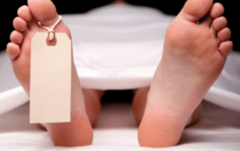 Berrechid : Il meurt entre les bras de sa maîtresse