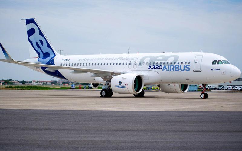 France : Aucun survivant dans le crash d'un Airbus transportant 148 personnes