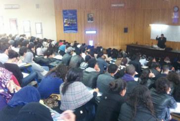 Secteurs public et privé: L'enseignement supérieur à l'heure  de l'évaluation