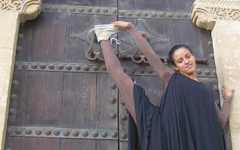 «Les pirates de Salé», un film sur la première école de cirque au Maroc