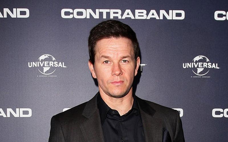 Mark Wahlberg : recevra le MTV Generation Award