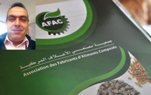 Yousef Mikou: «Croissant, le marché du pet food rencontre aussi des obstacles»