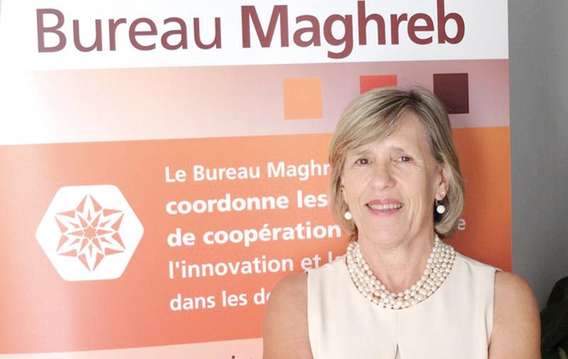 Francophonie: L'AUF se réunit pour la première fois  pour un plan d'action Maghreb