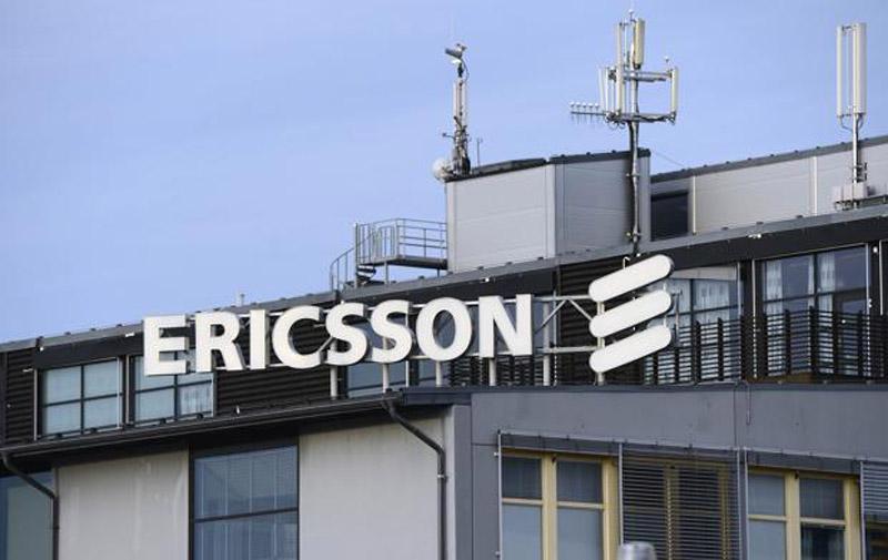 L'Internet des objets: Ericsson et son rôle de catalyseur