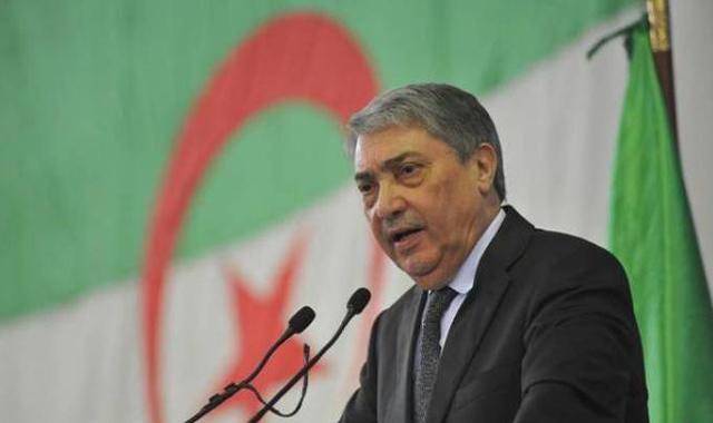 Bouteflika : Une imposture algérienne (41)
