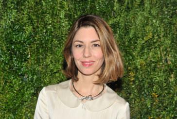 Sofia Coppola :  La réalisatrice  de Virgin Suicides va revisiter «La Petite Sirène»