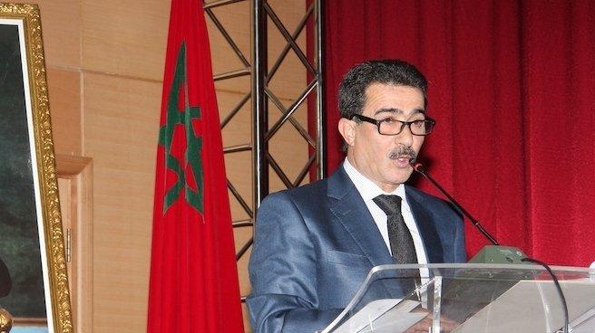 Maroc: Les femmes représentent 2,5 % des détenus dans les prisons marocaines