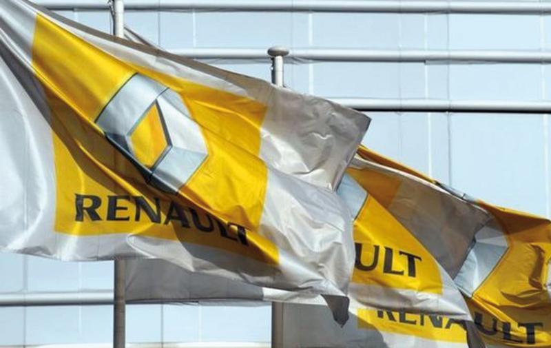 Conférence annuelle Renault Maroc: Les décembres ne sont pas tous gris !