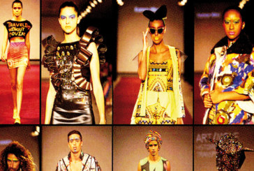 Casa Moda Academy : Un temple de la mode à Casablanca