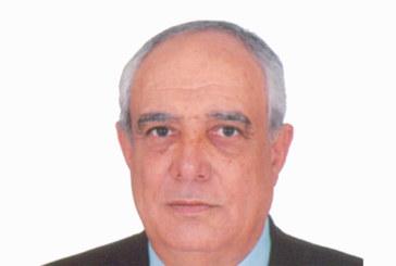 Maroc: Plus de 7 000 lauréats occupent des postes  de cadres