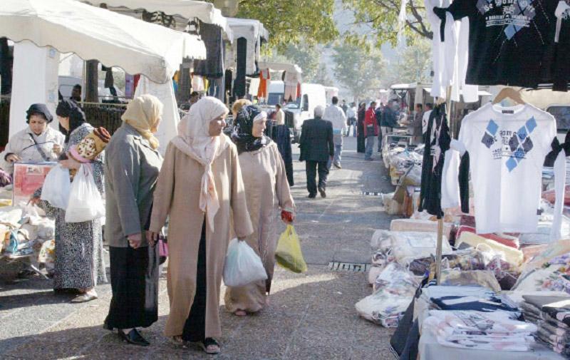 Accord maroco-néerlandais sur la sécurité sociale, nouveaux bénéficiaires : Ce qui vous attend