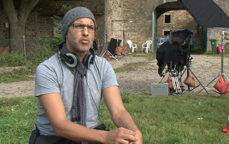 Film de Jawad Rhalib en compétition du FIFM: «L'Insoumise», un traitement simpliste des travailleurs saisonniers