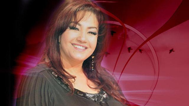 2M condamne « les injures » proférées à l'encontre de Nassima El Horr