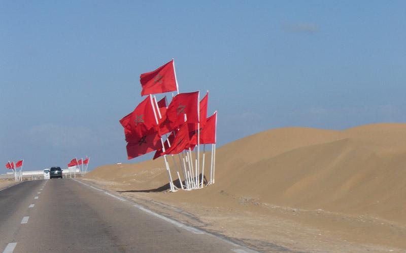 Sahara marocain : Les Etats du CCG et la Jordanie réitèrent leur soutien à l'initiative d'autonomie