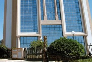 Office des changes: Pour travailler au Maroc, il faut s'y installer !