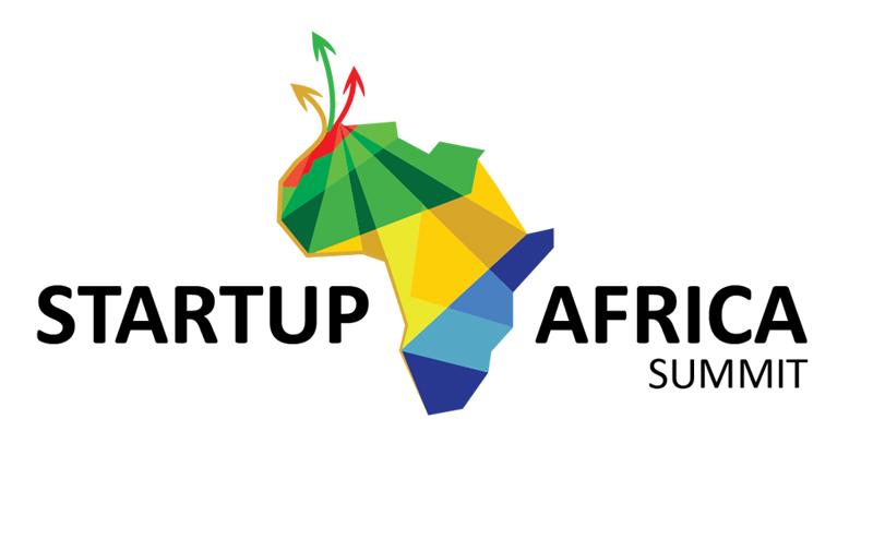 StartUp Maroc organise son Sommet