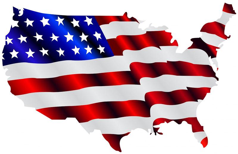 Les Inscriptions à la loterie «Green Card» pour l'Amérique à partir du 1er Octobre 2014