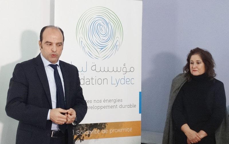 Fondation Lydec: Comment améliorer le quotidien des femmes et des jeunes ?