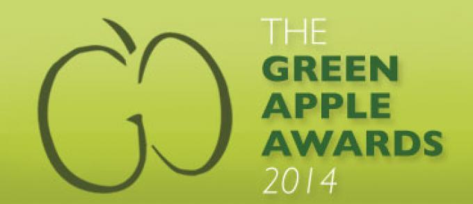 Environnement: un projet de la Fondation Mohammed VI reçoit le Prix Green Apple