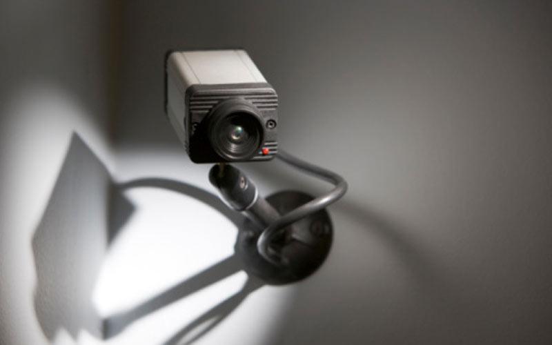 Casablanca : Epinglés grâce à une caméra de surveillance sur la voie publique