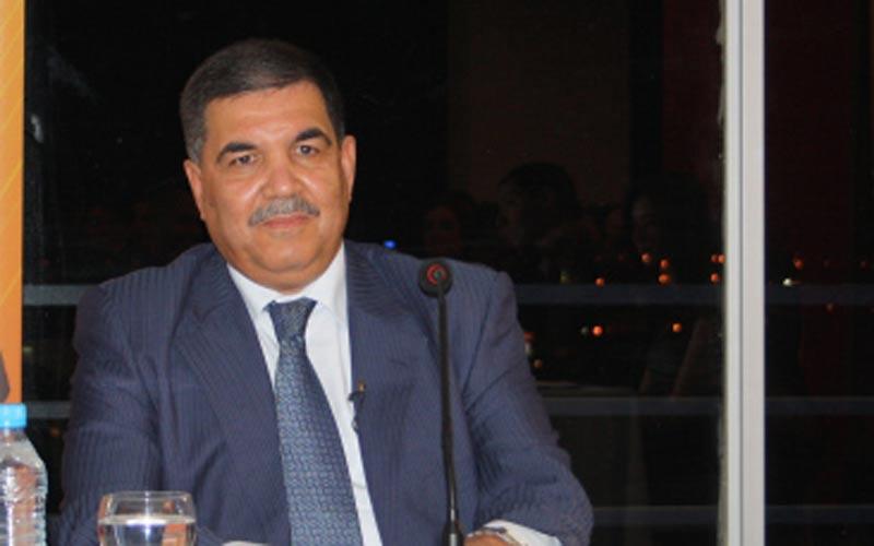 Présidence de la région Souss-Massa: Le PJD, le RNI et le PPS élisent Ibrahim Hafidi