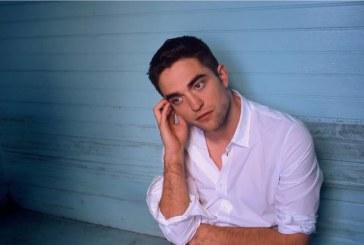 Robert Pattinson ne veut plus aucun rôle grand public