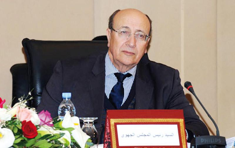 Transhumance politique: Le Conseil Constitutionnel sévit