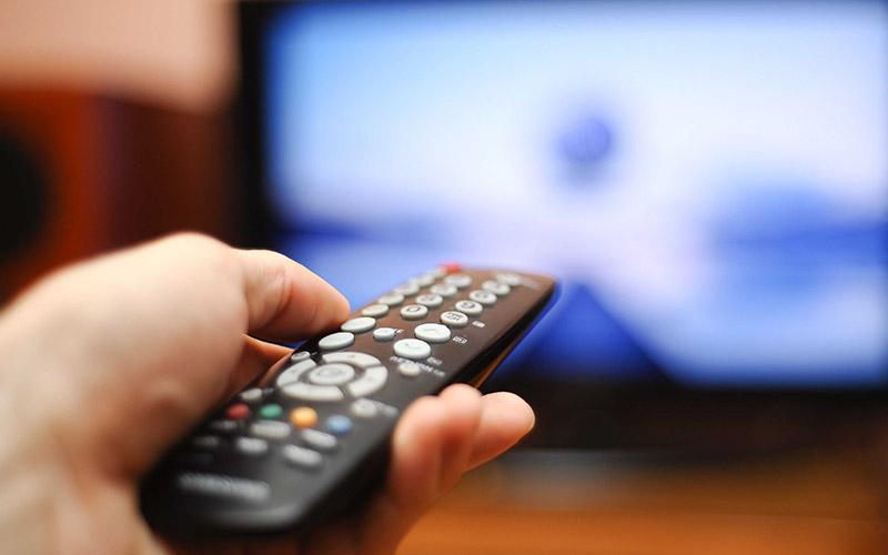 Le Maroc met fin à la diffusion de la TV analogique  le 17 juin comme prévu