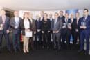 Bourse de Casablanca: Le top 10 de la responsabilité sociale au Maroc