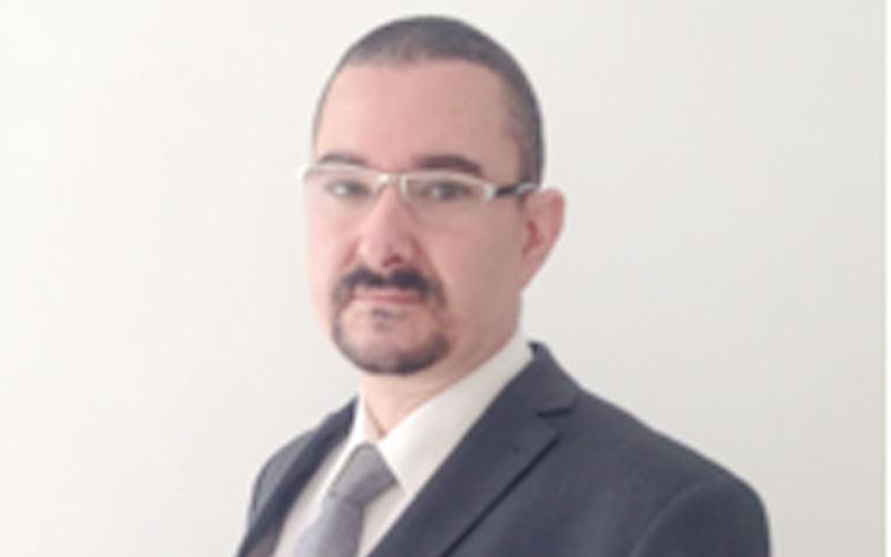 Un nouveau  visage pour Asus au Maroc