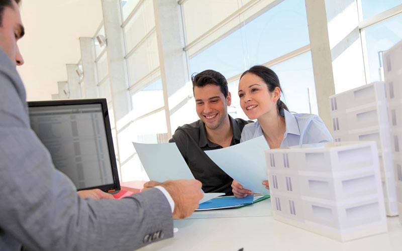 Les crédits bancaires: Résilience pour les crédits immobiliers