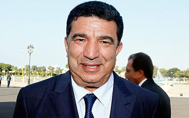 Moubdii à la tête du Centre  MENA-OCDE de formation en matière de gouvernance
