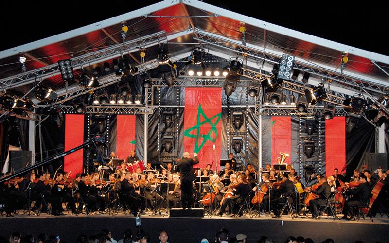 Jean-François Zygel désire piquer par l'amour de la musique