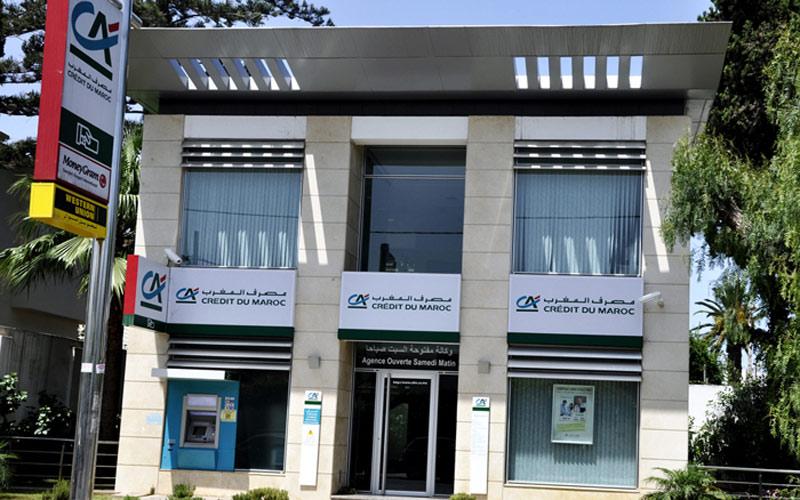 L'opération s'est fixée autour de 320.512 actions: Crédit du Maroc augmente son capital