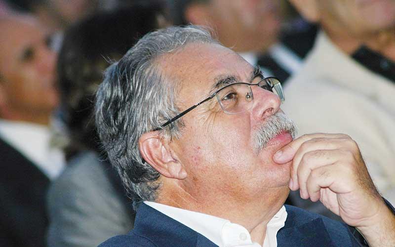 Le maire d'Agadir dit tout