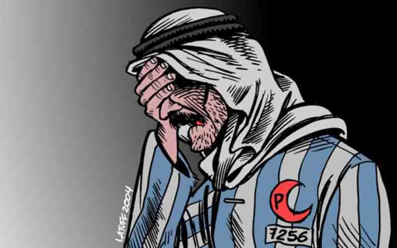 La réponse de l'Iran aux caricatures de Charlie Hebdo !