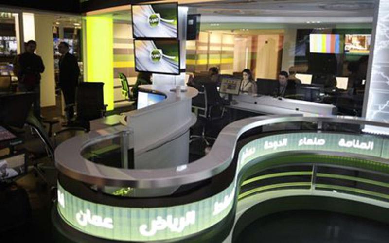 Bahreïn : Fin de partie pour la chaîne TV «Alarab» du milliardaire Al-Walid Ben Talal