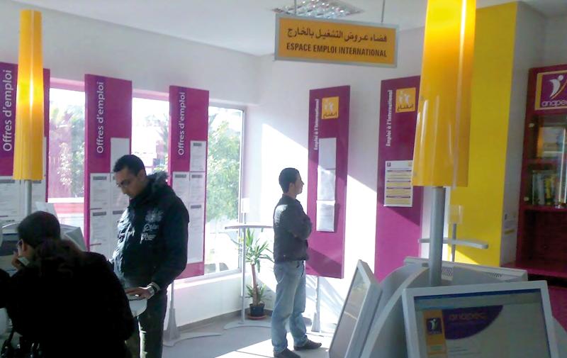 Aide à l'emploi: «Tahfiz»  motivera-t-il les entreprises ?