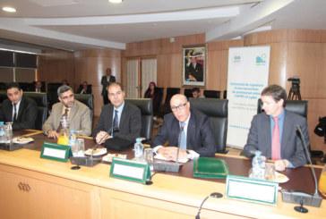 Partenariat: OFPPT et Lydec vont former ensemble sur les métiers de la ville