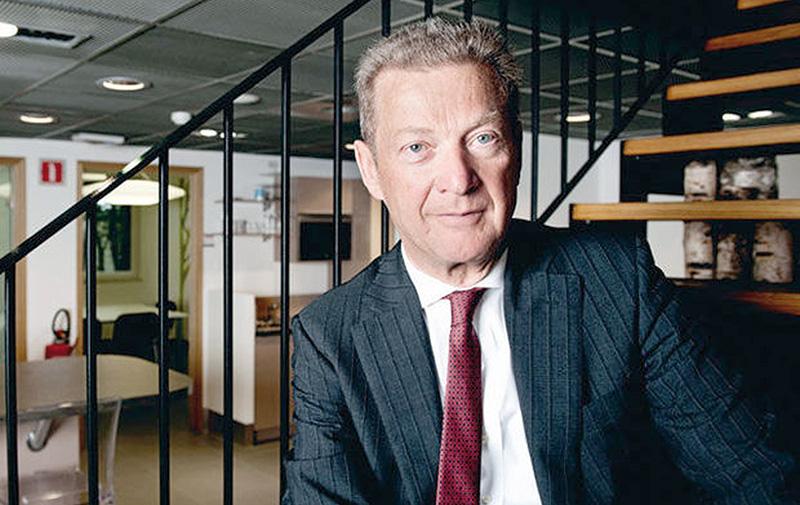 Les Belges investissent plus de 600 millions  de dirhams à Casa-Anfa