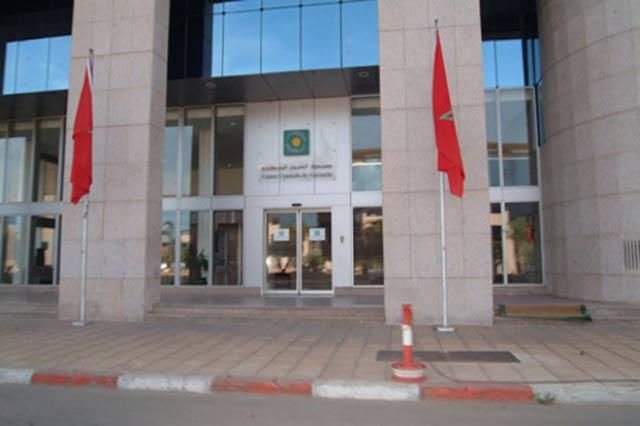 Caisse centrale de garantie  : Un nouveau  dispositif baptisé «Damane Transmission»
