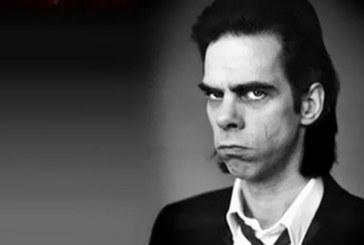 « Shock Shell », l'Opéra et Nick Cave