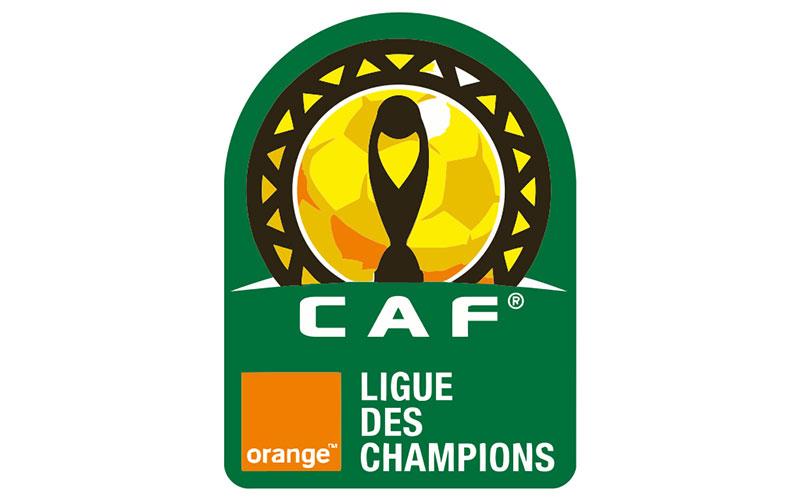 Ligues des champions d'Afrique : On connait désormais les deux finalistes