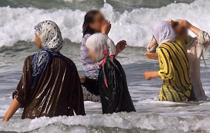 Des Tangéroises veulent une plage exclusivement réservée aux femmes